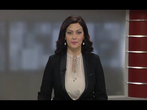 Вести на Канал 5 во 18, 24.9.2019