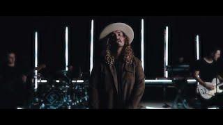"Jordan Feliz - ""Next To Me"" (Official Music Video)"