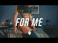 Download SICK BOY - For Me MP3 song and Music Video