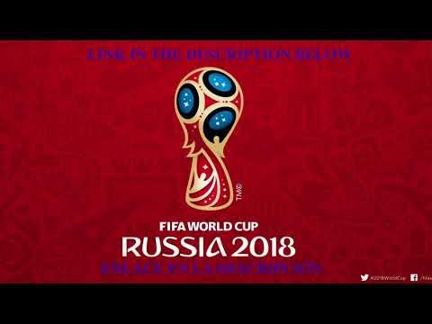 Download Virtual Album 2018 Russia 100% COMPLETED | Descarga Album Rusia