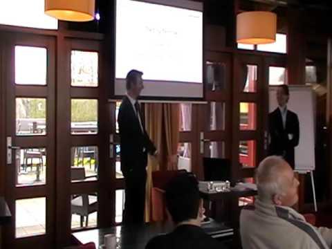 Forex Trading Masterclass met Forexinfo 2 januari 2016 deel 1