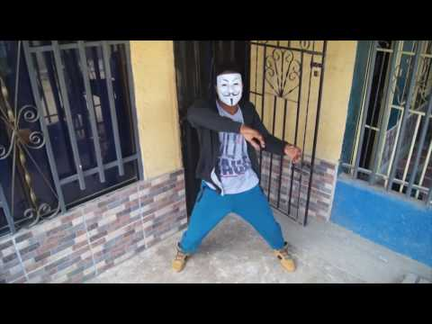 3lian Lopez  | Troy Boi Medusa Dayz ✌✌✌✌®