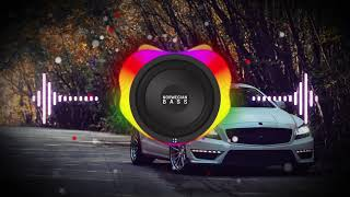 J Balvin, Willy William - Mi Gente (Madness Remix) (Bass Boosted)