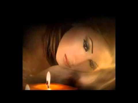 Mc Sertac - Salla Gitsin 2014 (Lyrics & Aranjör Dj Engin Akkaya)