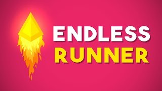 Make an Endless Runner