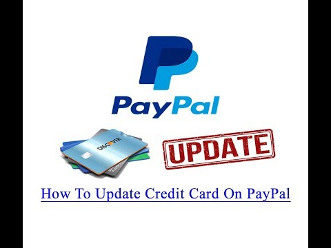 how-to-update-credit-card-on-paypal