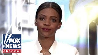 Candace Owens: Media no longer reflects hearts of Americans thumbnail