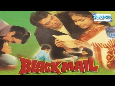 blackmail 1973 full movie free