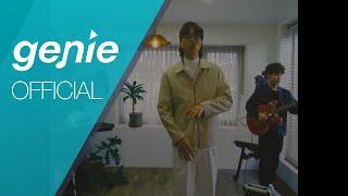 Youtube: Beautiful (feat. Ayul, Wally) / Wavycake