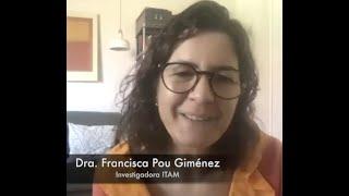 Laguna del Carpintero: Derecho al medio ambiente sano. Francisca Pou Giménez