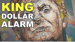 Did the US Dollar Just Sound a MAJOR Market Alarm?