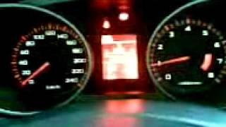 Mitsubishi Outlander XL V6 3.0