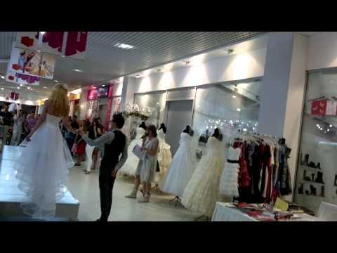 свадебное платье напрокат воронеж цены