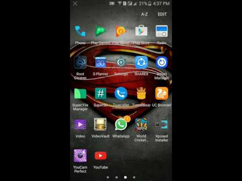Battery Monitor Widget Pro v3.13 APK 2016 latest update