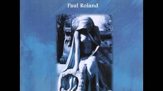 Paul Roland - A thousand and one Nights