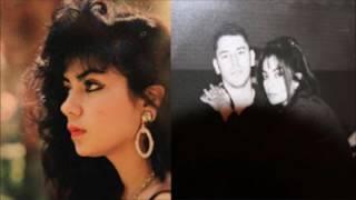 "Entrevista a Sandra Avila Beltran ""La Reina del Pacifico"" por The Guardian"