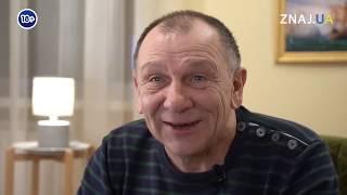 Анекдоты про болезни Подборка Выпуск 1