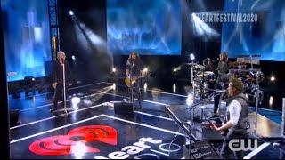 Bon Jovi - It's My Life - Live 2020 iHeart Radio Music Festival