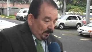MINSAL REACCIONA A DENUNCIAS DE MALA PRAXIS