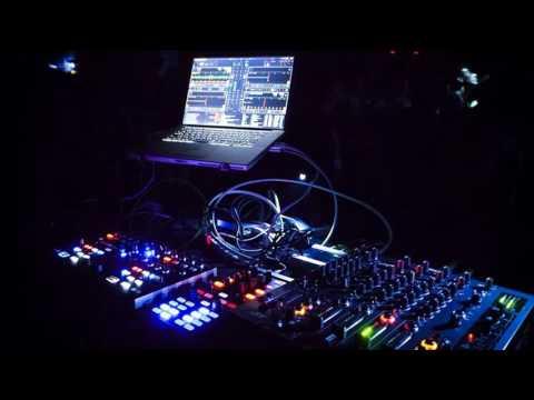 Tech House 2016 Venezuela DJ Ricardo 14K
