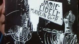 Album Reviews : Muddlin Gear by Jamie Lidell