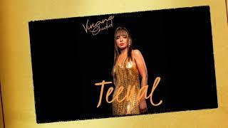 Viviane Chidid - Teeyal