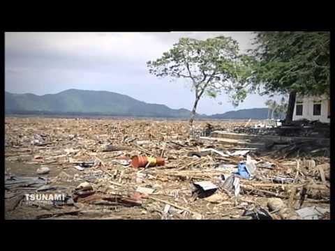 Flutkatastrophe 2004 Banda Aceh
