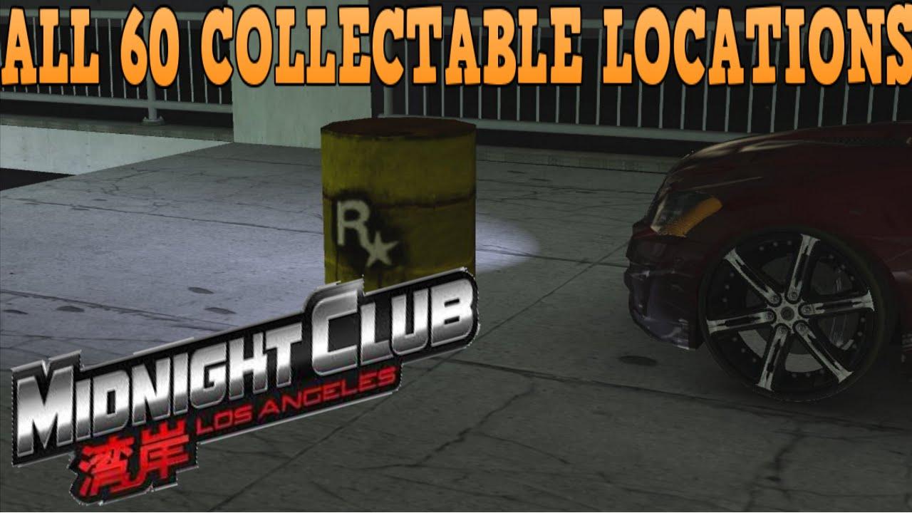Midnight club 3: dub edition wikipedia.