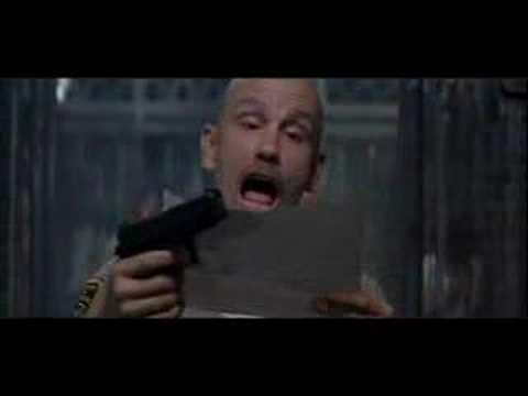 Con Air is listed (or ranked) 1 on the list 20 Bad Movies That Are Actually Really Good