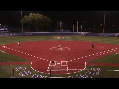Extra Inning Softball Live Stream Scrapyard Vs USA Nationals