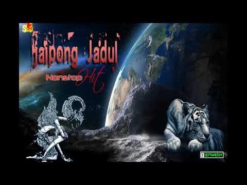 Jaipong Jadul Nonstop