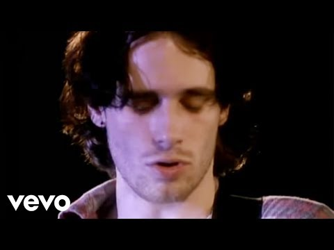 jeff-buckley---last-goodbye-(official-video)