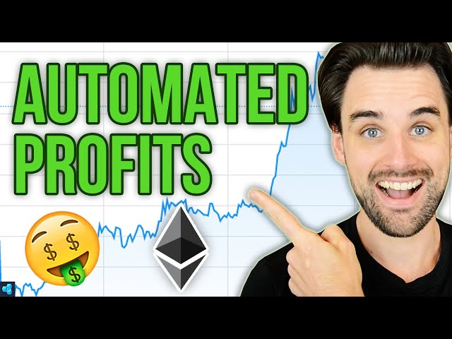 How to PROFIT from DeFi on Auto Pilot