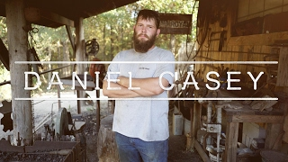 Iron & Fire Star | Daniel Casey | Heartlandia : New CarbonTV Original Series