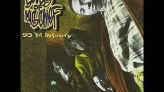 Souls Of Mischief - Thats When Ya Lost