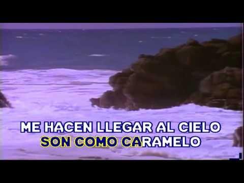 Rodolfo -  Boquita De Caramelo