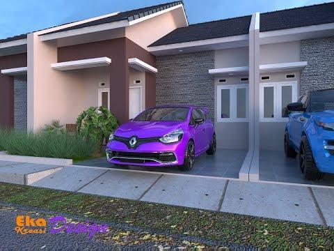 full download jasa desain rumah minimalis di tangerang