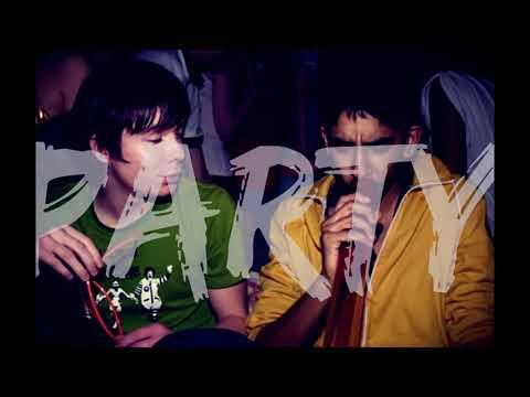 Ciobo - Party (Official music)