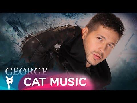 GEØRGE - Iubirea noastra frige (Official Single) by Panda Music
