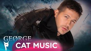 Repeat youtube video GEØRGE - Iubirea noastra frige (Official Single) by Panda Music
