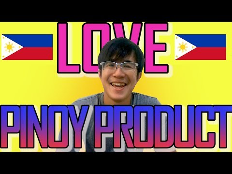 filipino-products-that-my-family(japanese)-love~philippines-vlog~
