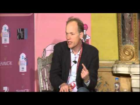 #jlf-2016:-more-money-than-god--hedge-funds-and-the-making-of-the-new-elite