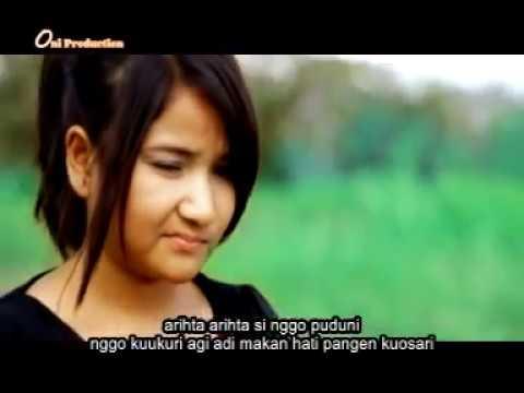 Lagu Karo | Janji Tading Janji - Eso Pandia | ORIGINAL