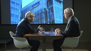 Accountant TV: hele interview Jan Hommen