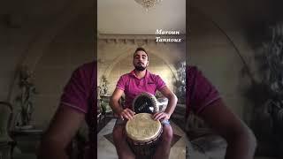 Rabih Gemayel- Faw2 L 3adi/ ربيع جميل- فوق العادي