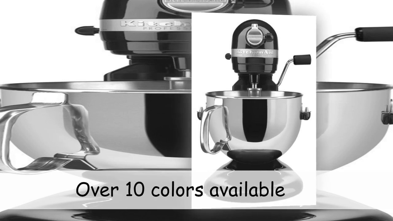 Kitchenaid Pro 600 Colors brilliant kitchenaid pro 600 colors see all intended decorating