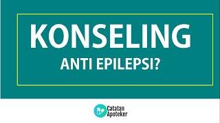 Epilepsi merupakan masalah pada saraf pusat yang membuat penderitanya mengalami kejang secara terus .