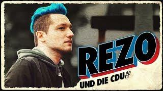 Rezo und die