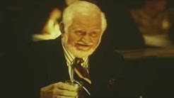 1998  Helen Hayes Tribute to Robert Prosky