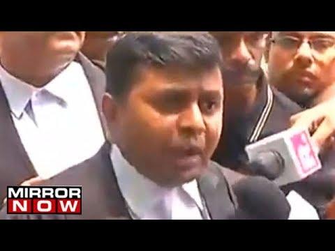DMK Lawyer Breaks Down After Madras HC Verdict